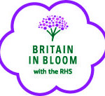 Britian in Bloom